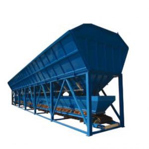 Concrate Batching Plants1